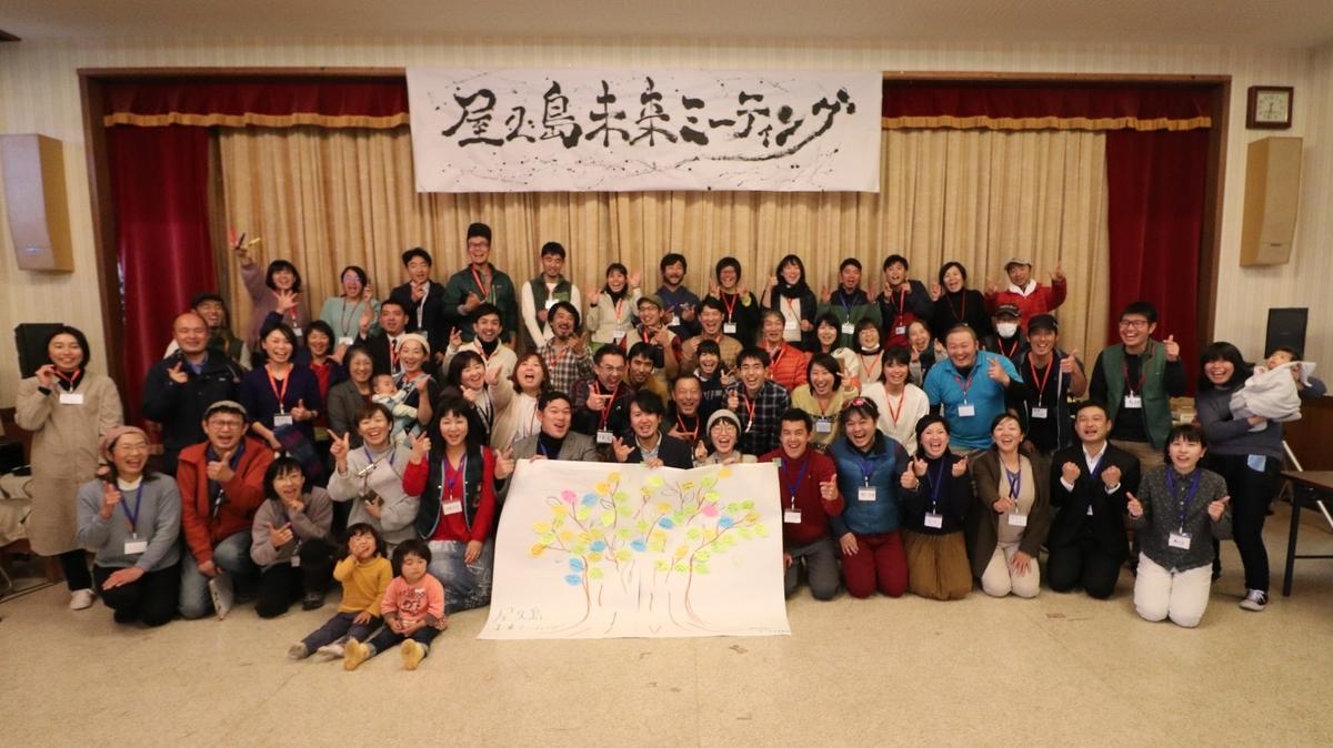 f:id:yakushimamiraimeeting:20200213135120j:plain