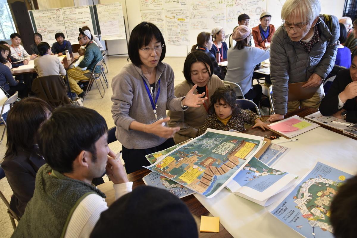 f:id:yakushimamiraimeeting:20200213152011j:plain