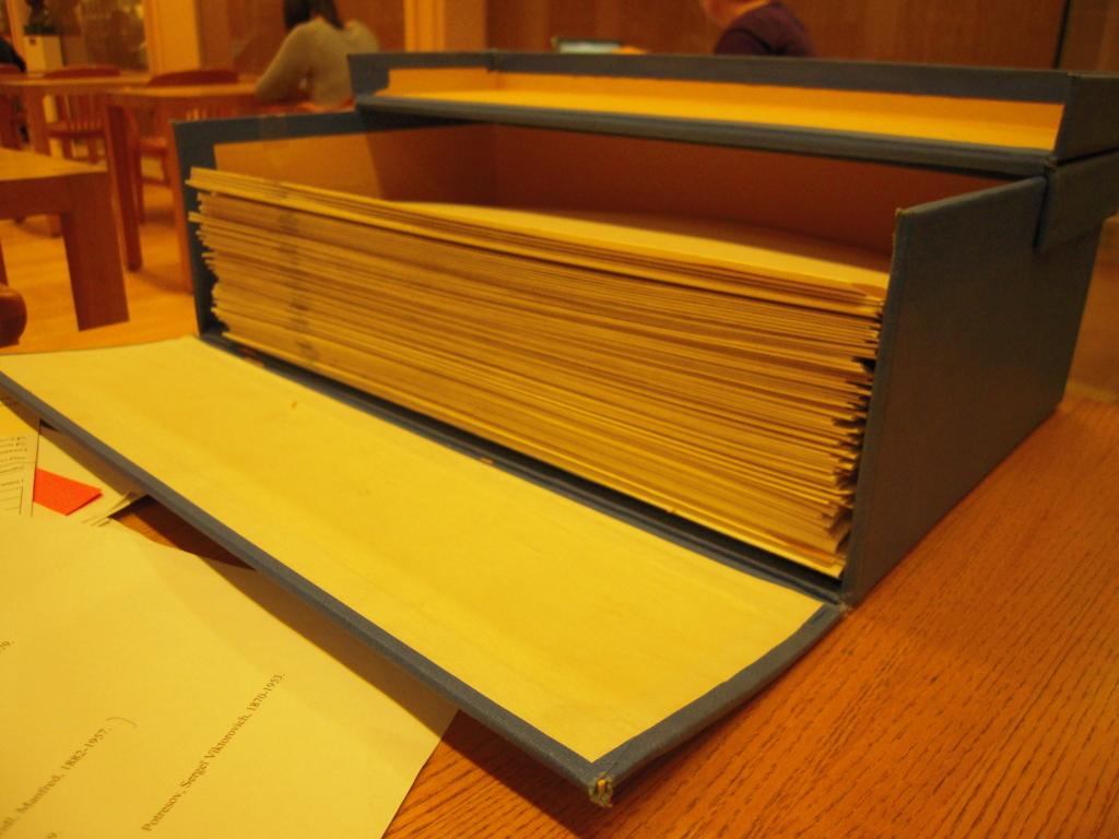 f:id:yakusunohawatashi:20111104045453j:plain