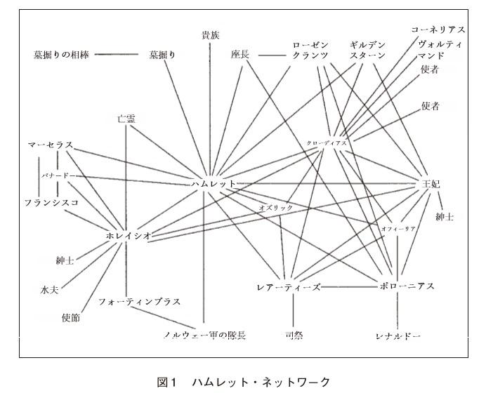 f:id:yakusunohawatashi:20160614125313j:plain