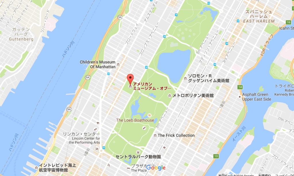 f:id:yakusunohawatashi:20161025131828p:plain