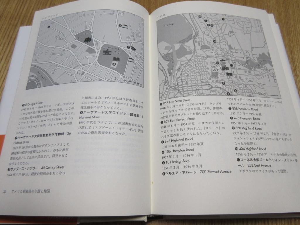 f:id:yakusunohawatashi:20180530221242j:plain