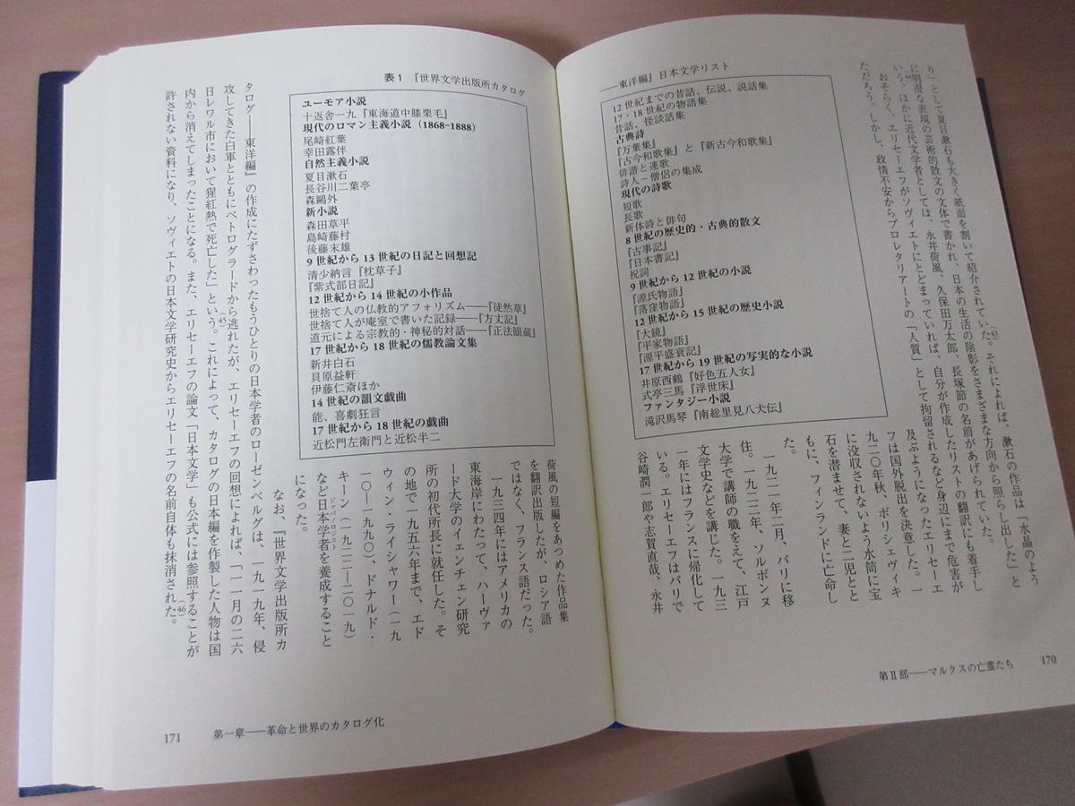 f:id:yakusunohawatashi:20200709110116j:plain