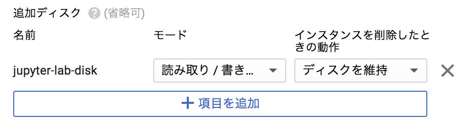 f:id:yakuta55:20180524110603p:plain