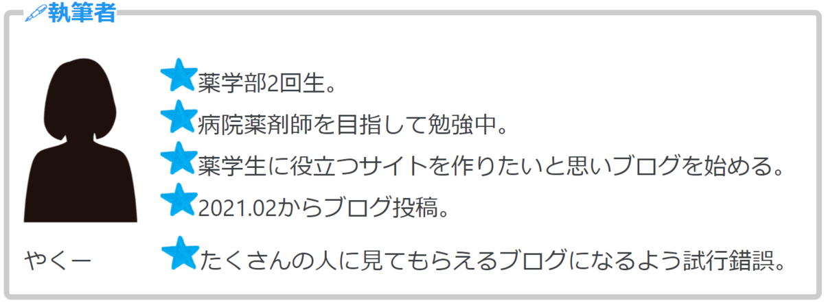 f:id:yakuuu:20210503164923p:plain
