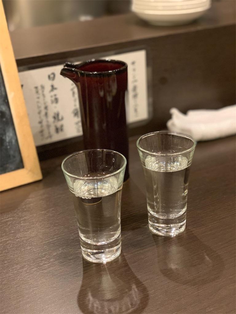 f:id:yakuzaishi--f-f:20190618202857j:image