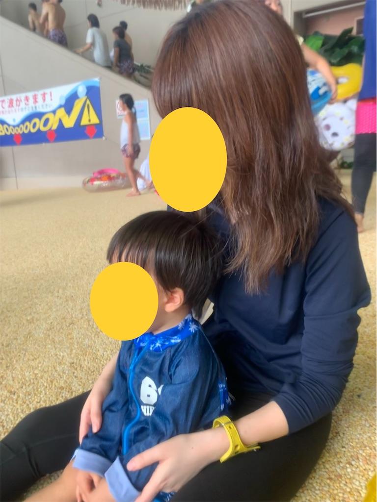 f:id:yakuzaishi--f-f:20190922080819j:image