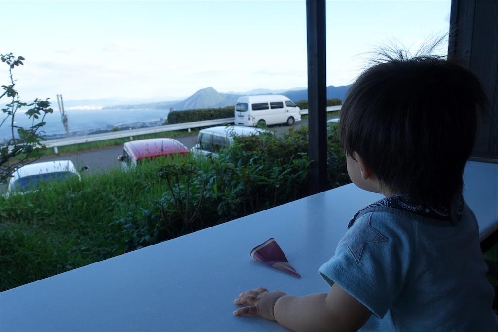 f:id:yakuzaishi--f-f:20190922122945j:image