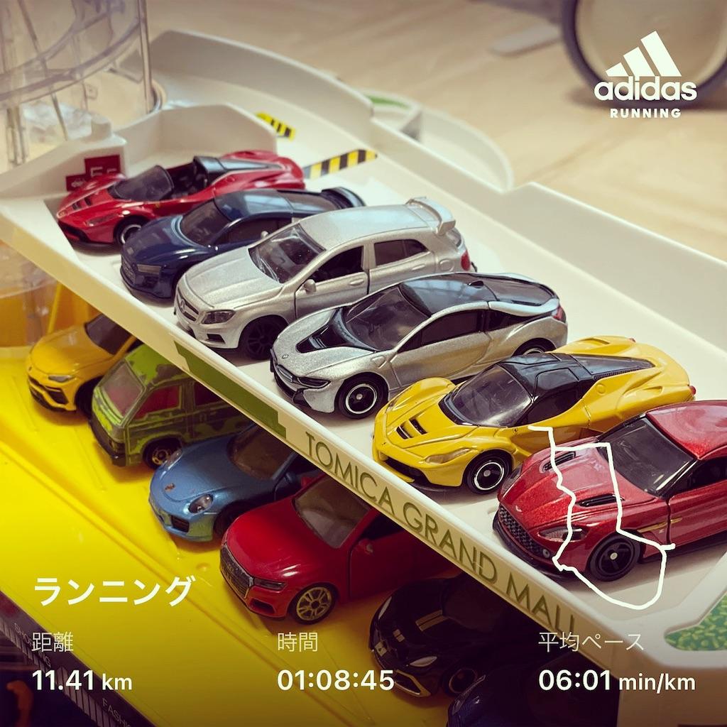 f:id:yakuzaishi--f-f:20201227160510j:image