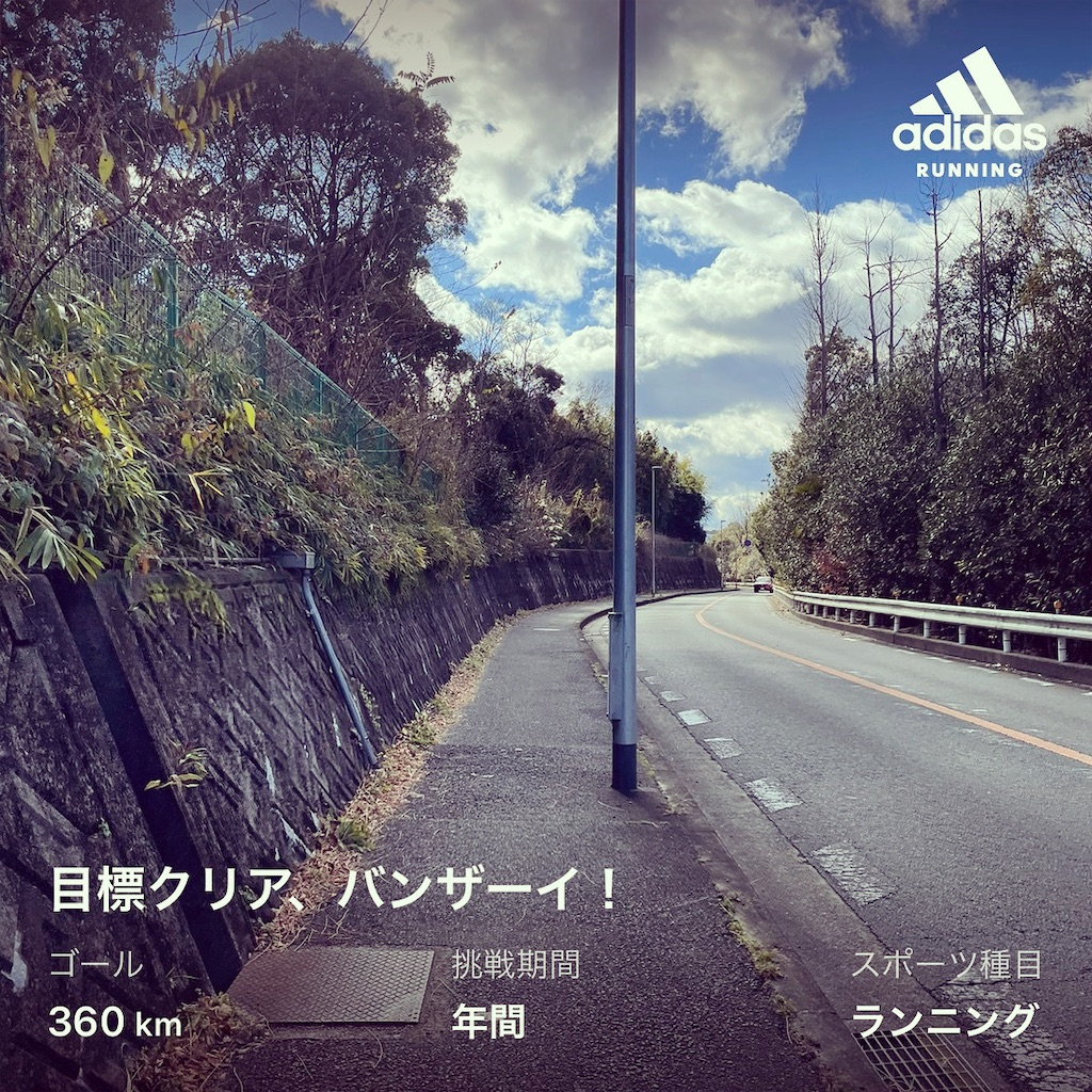 f:id:yakuzaishi--f-f:20201231193653j:image