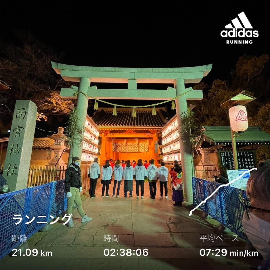 f:id:yakuzaishi--f-f:20210110192021j:image