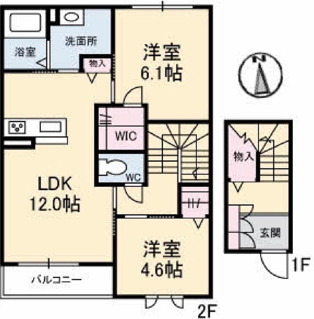 f:id:yakuzaishi--f-f:20210828174808j:image