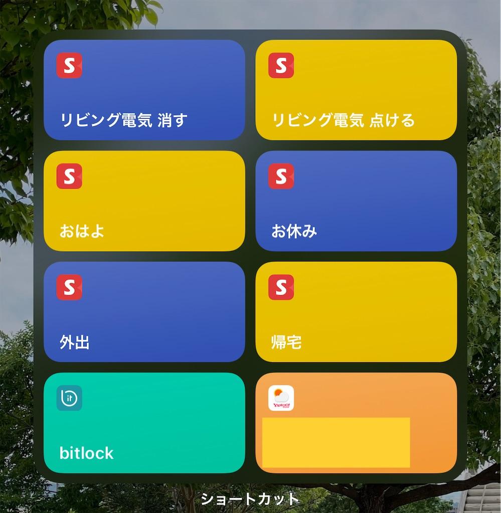 f:id:yakuzaishi--f-f:20210828183102j:image