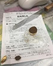 f:id:yakuzaishi_yasuko:20181206083715j:plain