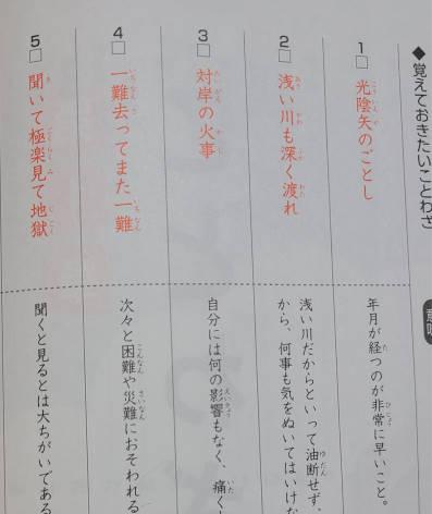 f:id:yakuzaishi_yasuko:20211007094551j:plain