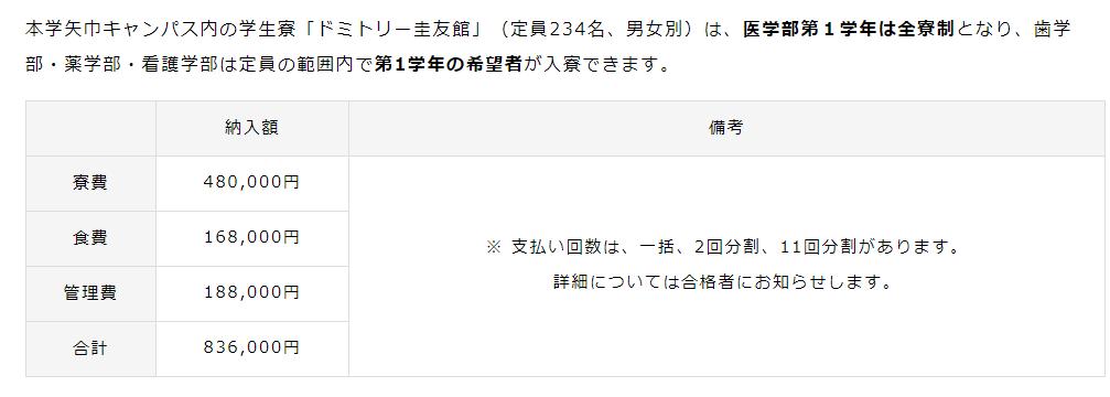 f:id:yakuzaishigakusei:20200824104921p:plain
