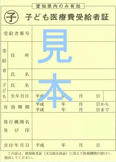 f:id:yakuzaishis:20210801085527j:image