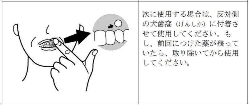 オラビ使い方3