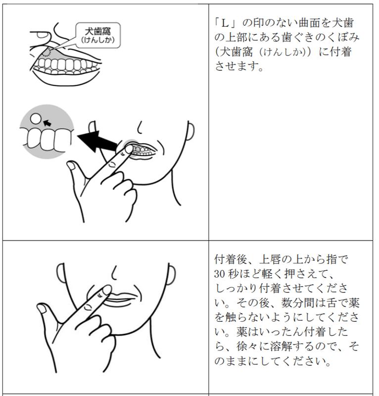 オラビ使い方2