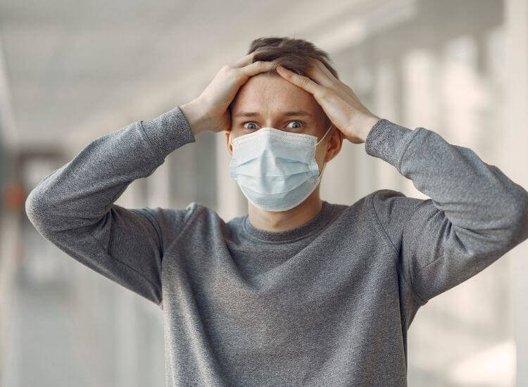 工 停止 日医 業務