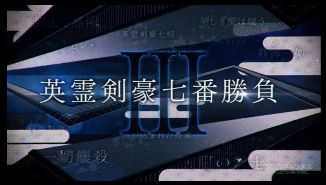 f:id:yakuzoorihusa:20171218150040j:plain
