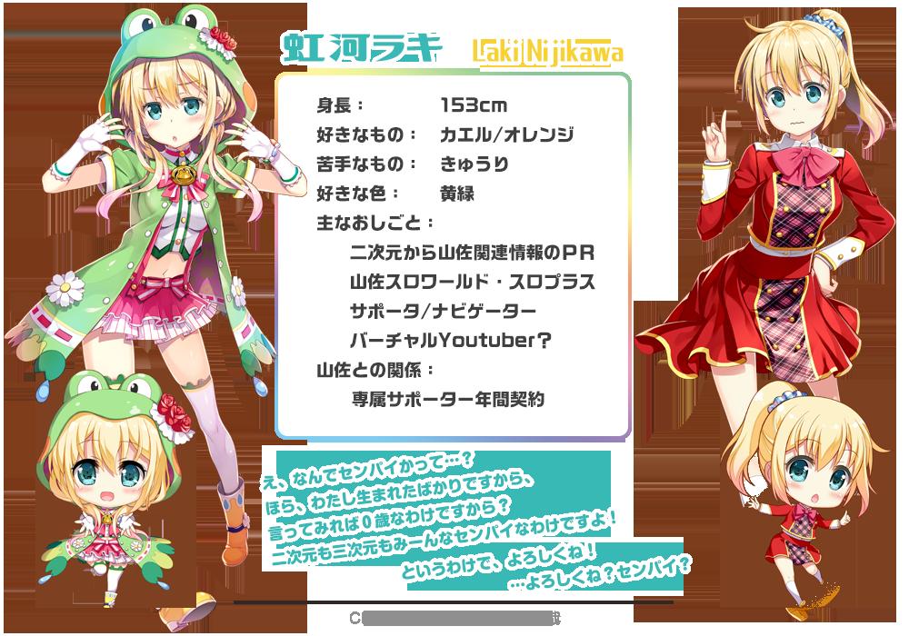 f:id:yakuzoorihusa:20180226211728p:plain