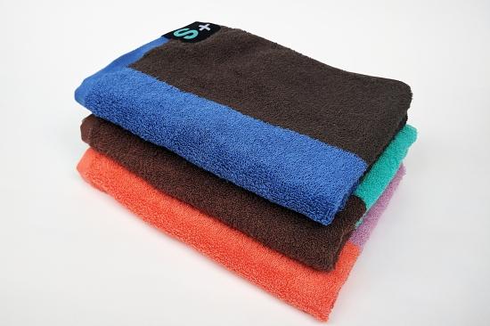 f:id:yakyubu-towel:20170803173047j:plain