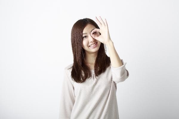 f:id:yakyubu-towel:20170803173609j:plain