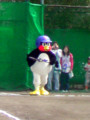 [野球]つばさんぽ@亀戸中央公園
