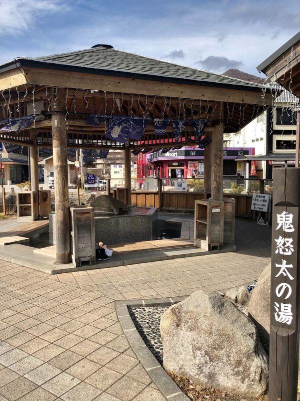 f:id:yam_kimama:20190208095637j:plain