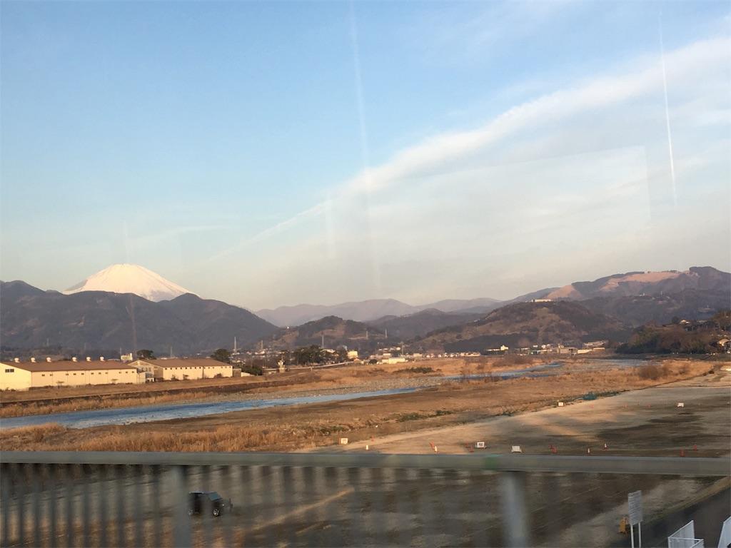 f:id:yama-aruki:20190224145613j:image