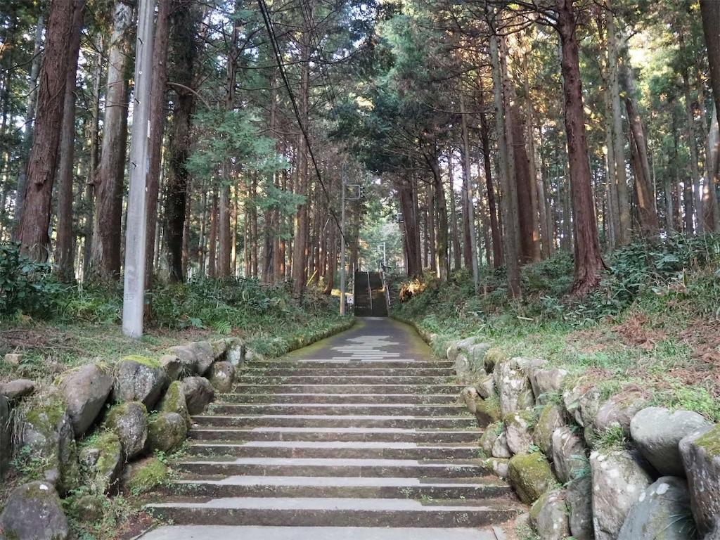 f:id:yama-aruki:20190224150202j:image