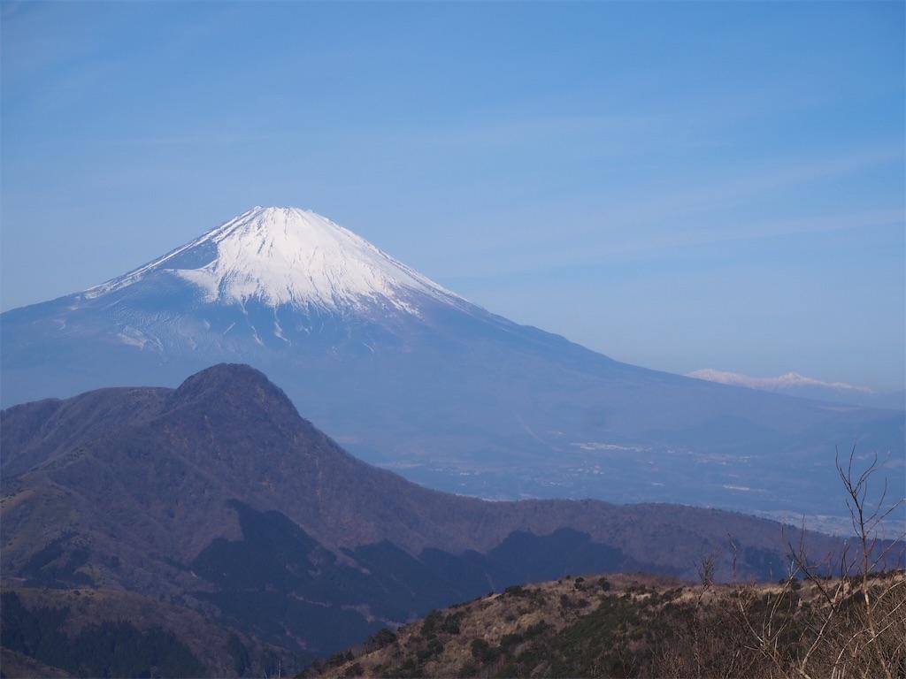 f:id:yama-aruki:20190224152443j:image