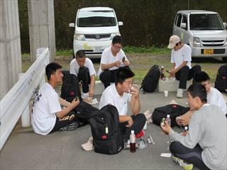 f:id:yama-gaku:20160616071457j:plain