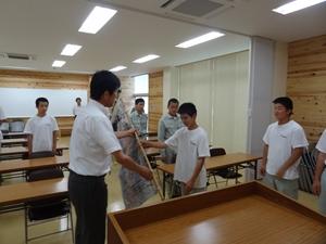 f:id:yama-gaku:20160621133555j:plain