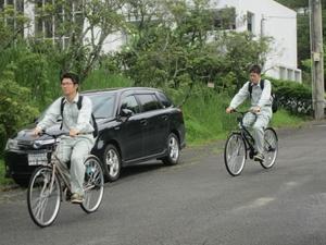 f:id:yama-gaku:20160704080402j:plain