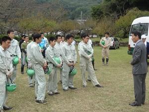 f:id:yama-gaku:20161026121556j:plain