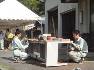 f:id:yama-gaku:20161027101507j:plain