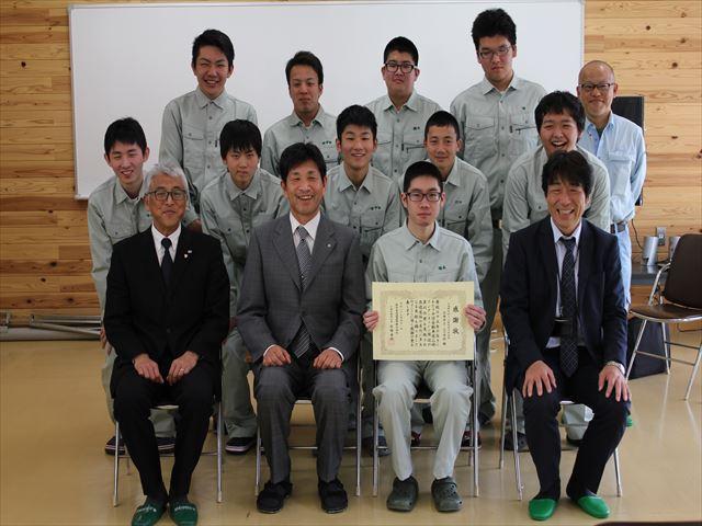 f:id:yama-gaku:20170413140745j:plain