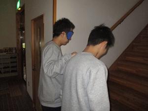 f:id:yama-gaku:20170417145828j:plain