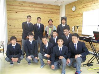 f:id:yama-gaku:20170513112430j:plain