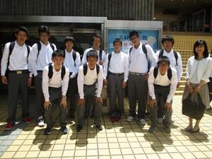 f:id:yama-gaku:20170602122529j:plain