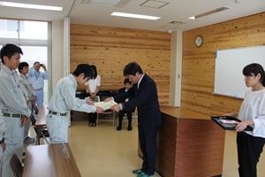 f:id:yama-gaku:20170921134227j:plain