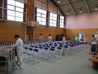 f:id:yama-gaku:20171108103937j:plain