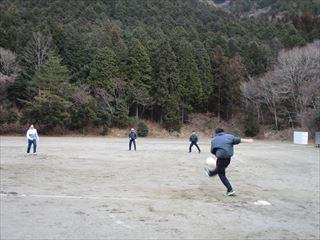 f:id:yama-gaku:20180213144720j:plain