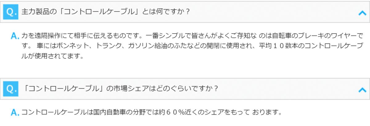 f:id:yama-maro:20210602191409p:plain