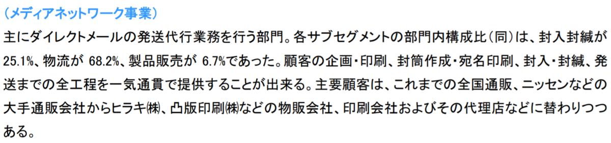 f:id:yama-maro:20210613200704p:plain