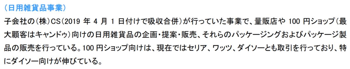 f:id:yama-maro:20210613202238p:plain