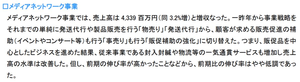 f:id:yama-maro:20210613202756p:plain