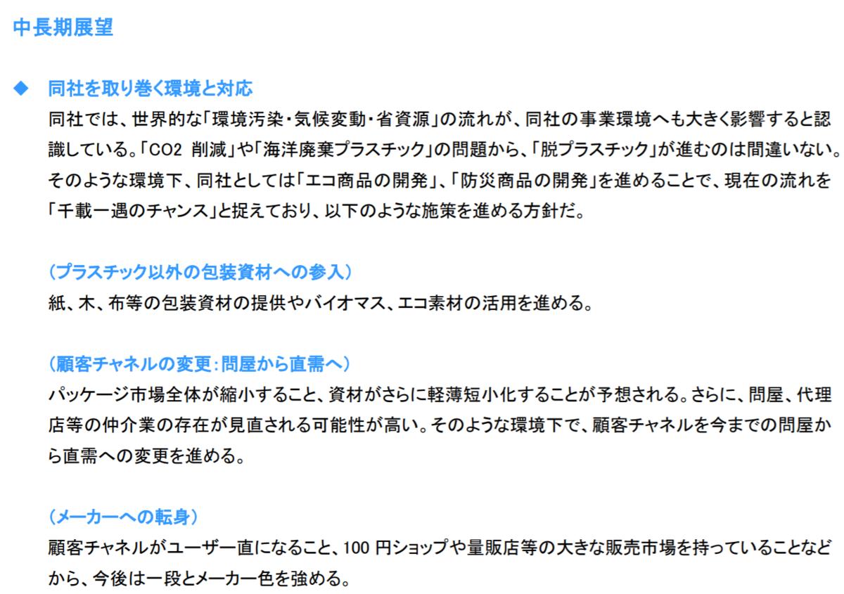 f:id:yama-maro:20210613204548p:plain